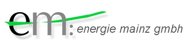 em: emergie mainz gmbh